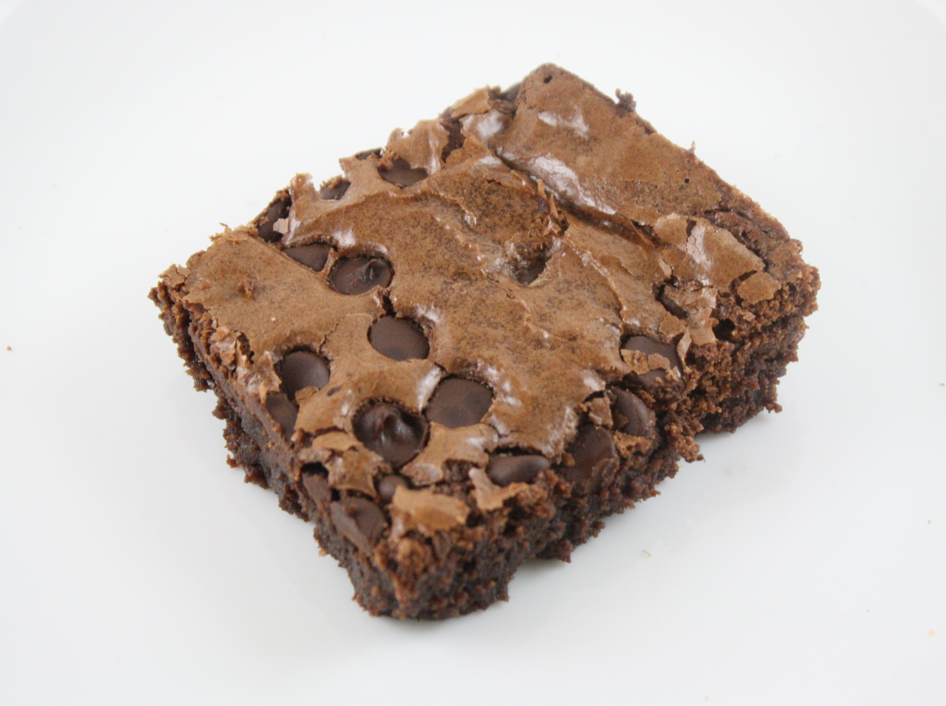 triple chocolate brownies triple chocolate brownies triple chocolate ...