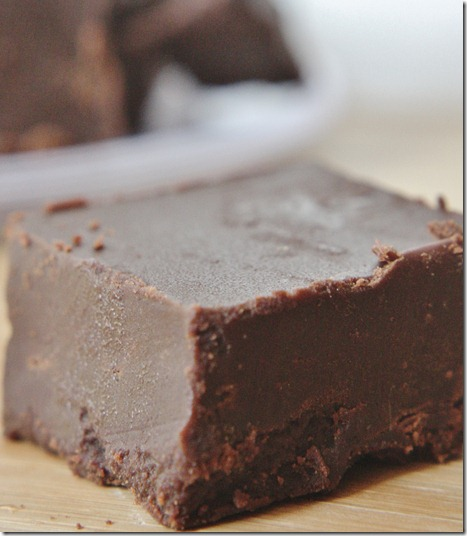 Microwave-Fudge-Close-Up