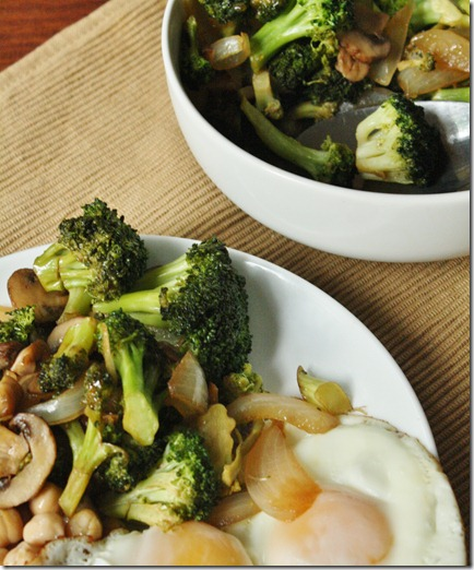 Healthy-Chinese-Broccoli-Dish