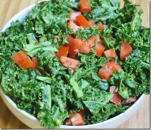 how-to-massage-kale