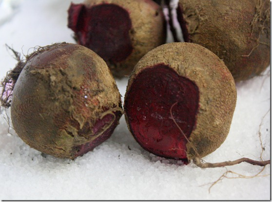 How-To-Prepare-Beets-Raw