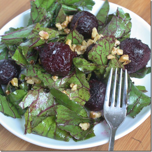 How-To-Prepare-Beets-Salad
