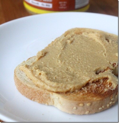 butter-toffee-peanut-butter-Toast