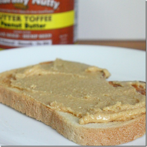 butter-toffee-peanut-butter