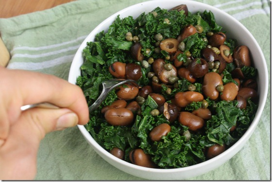 fava-bean-salad-bowl