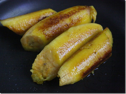 how-to-fry-plantains-pan