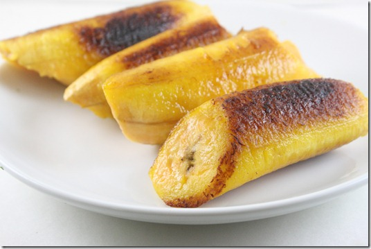 how-to-fry-plantains