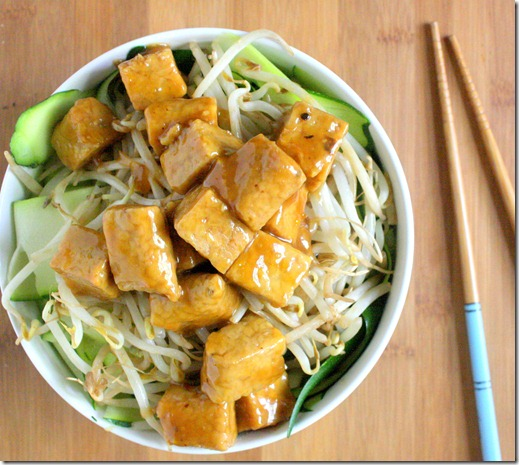 orange-tempeh-bowl
