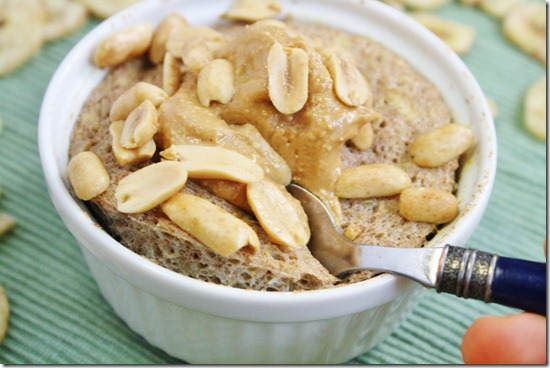 Hot-Banana-Breakfast-Quinoa-scoop