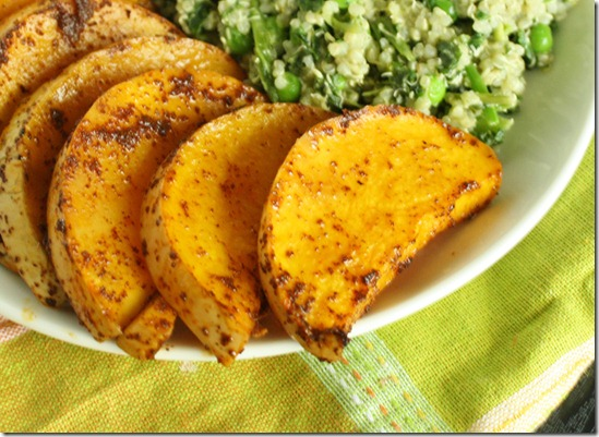 chili-lime-butternut-squash-4