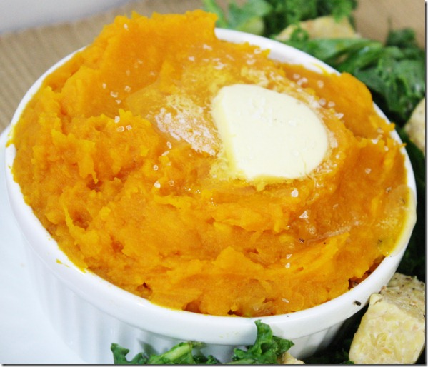 creamy-mashed-squash-bowl