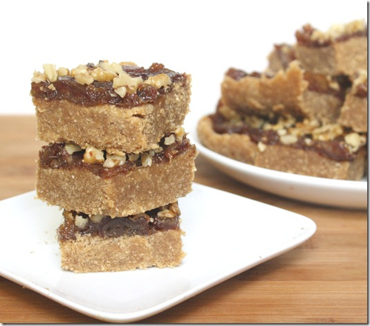 no-bake-date-bars