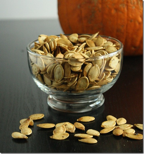 salt-and-pepper-pumpkin-seeds