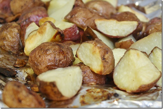 the-best-red-potatoes-cooked