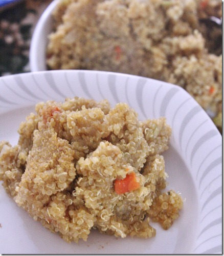 The-best-quinoa-stuffing-sserving