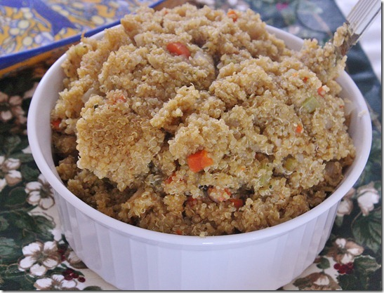 The-best-quinoa-stuffing