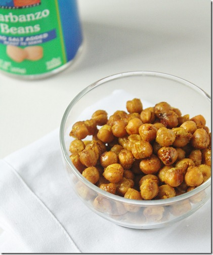curry-roasted-chickpeas-result
