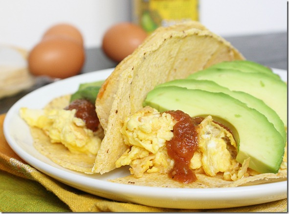 healthy-breakfast-tortillas-close-up