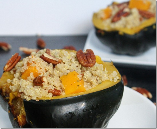 quinoa-pecan-stuffing-with-butternut-squash-serving