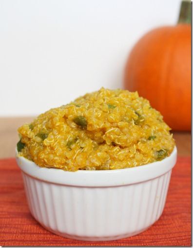 savory-pumpkin-quinoa-final