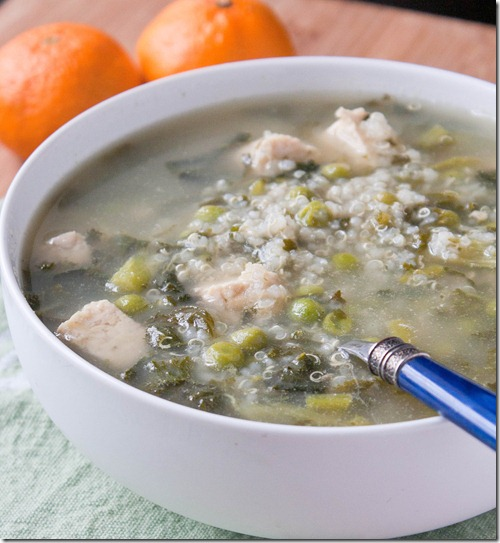 10-minute-chickenless-noodleless-soup-bowl