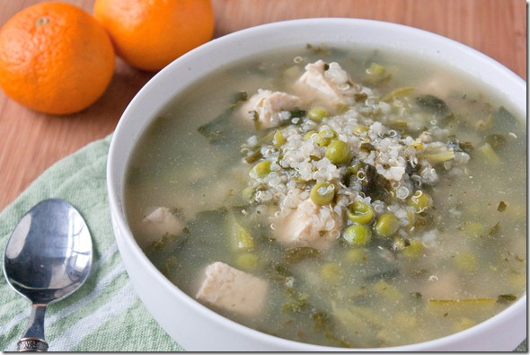 10-minute-chickenless-noodleless-soup