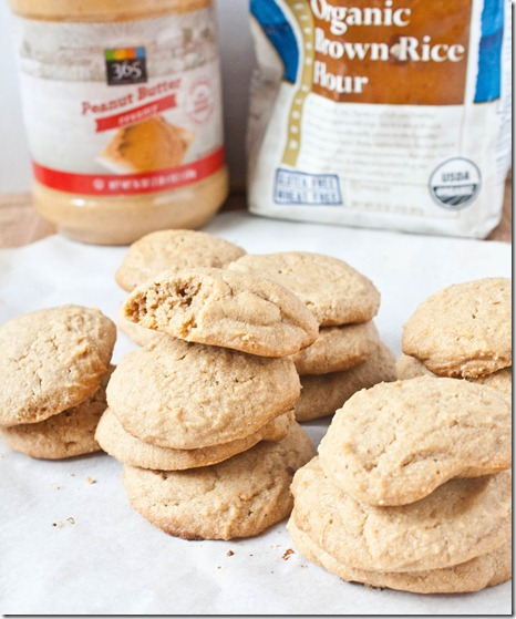 egg-free-peanut-butter-cookies (2)
