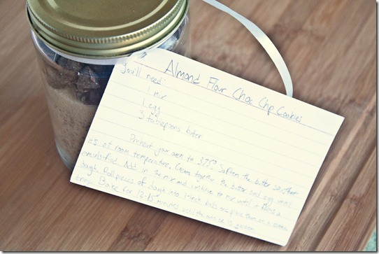 homemade-gluten-free-chocolate-chip-cookie-mix-card