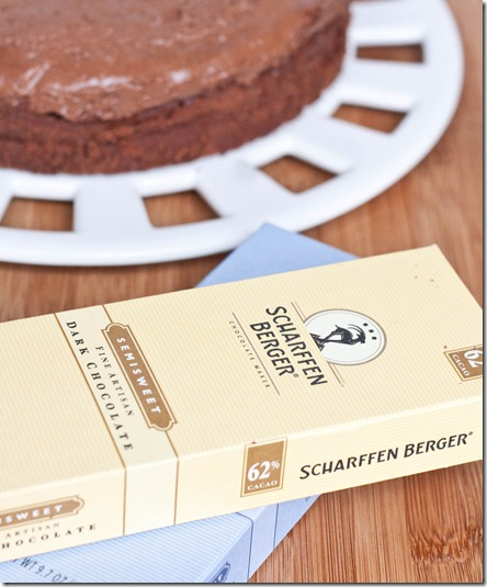 new-years-eve-chocolate-cake-scharffen-berfer-chocolate
