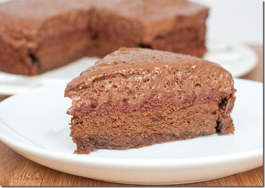 new-years-eve-chocolate-cake
