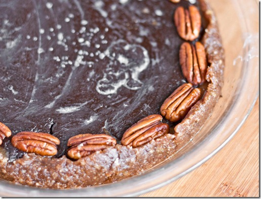 raw-salted-caramel-chocolate-pecan-torte