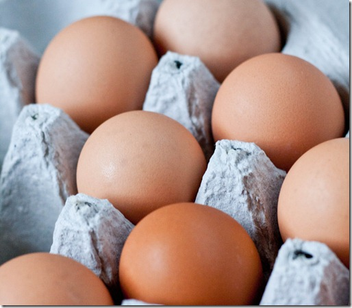 3-healthy-foods-for-college-cooking-eggs-1
