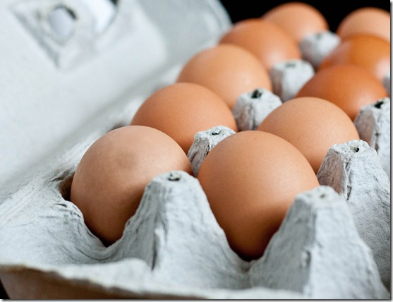 3-healthy-foods-for-college-cooking-eggs-2