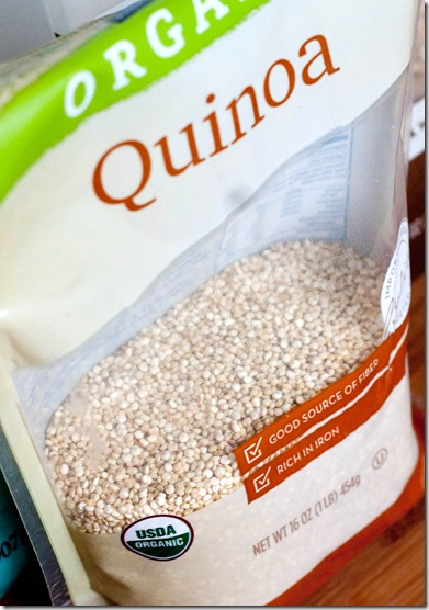 3-healthy-foods-for-college-cooking-quinoa