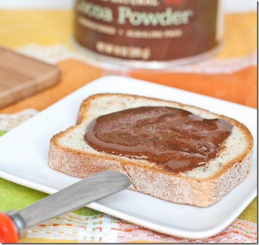 DIY-Nutella-toast