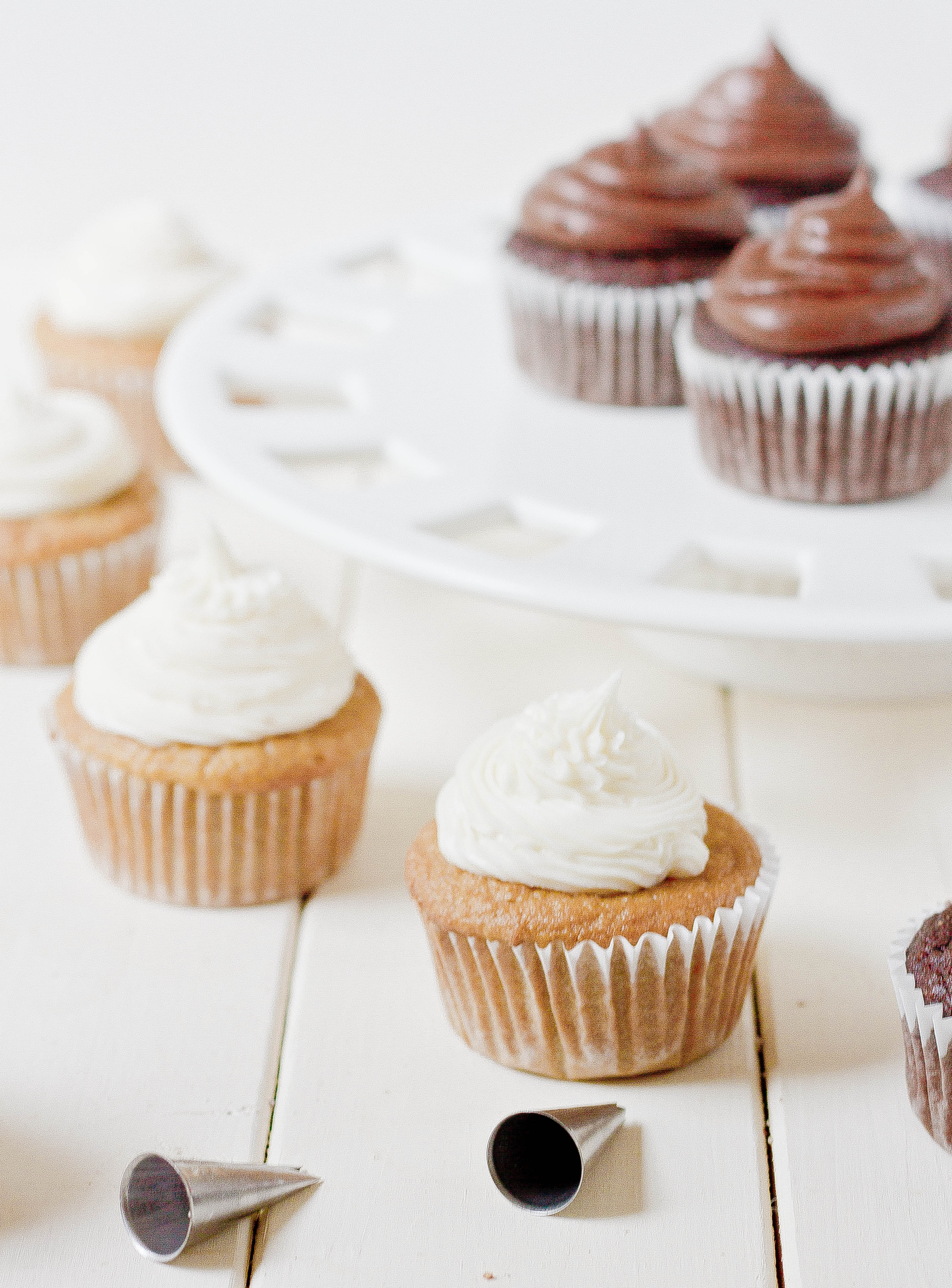 ... you like this recipe, you might also like paleo chocolate cupcakes