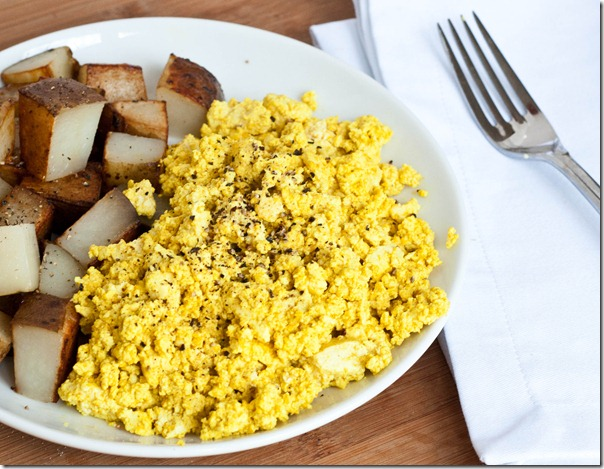 Scrambled-Tofu-Wide