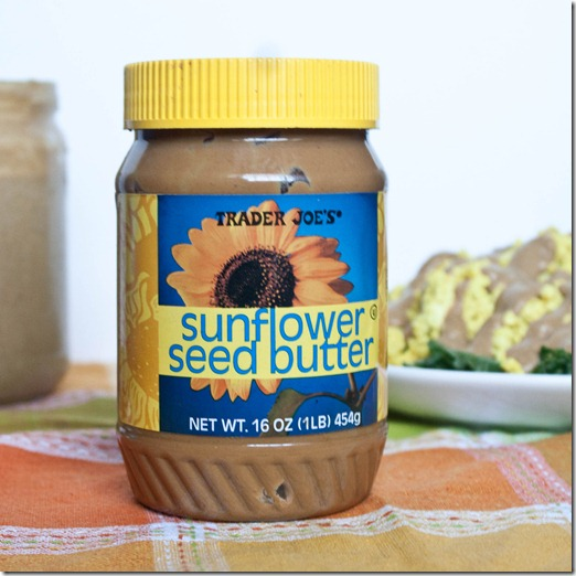 easy-vegan-cheese-sauce-sunflower-seed-butter