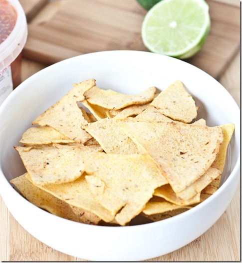 homemade-lime-tortilla-chips-finished-product