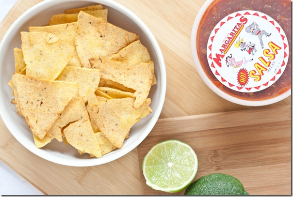 homemade-lime-tortilla-chips-over-head