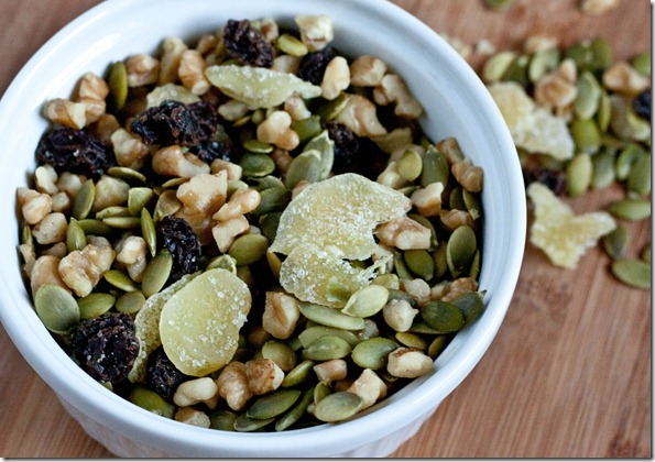 pumpkin-seed-trail-mix