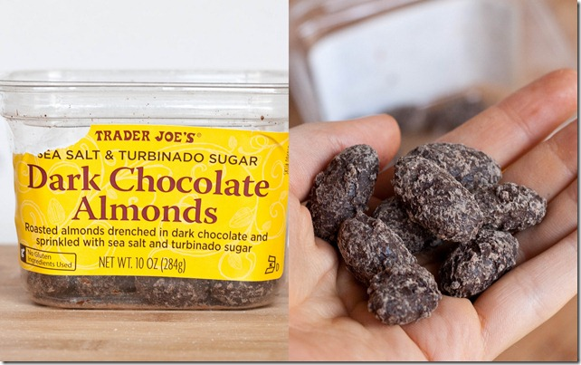 raw-salted-almond-brownies-chocolate-covered-almonds