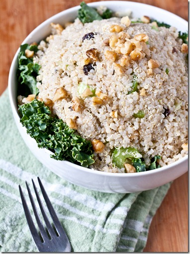 the-amateur-gourmet's-quinoa-converter