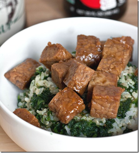 the-best-tempeh-plated