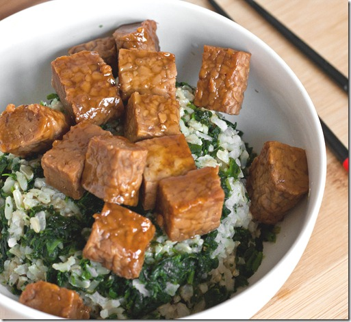 the-best-tempeh