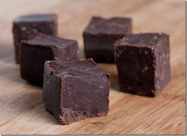 microwave-fudge-cubes