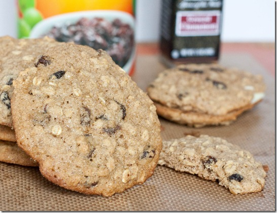 gluten-free-oatmeal-raisin-cookies-wide