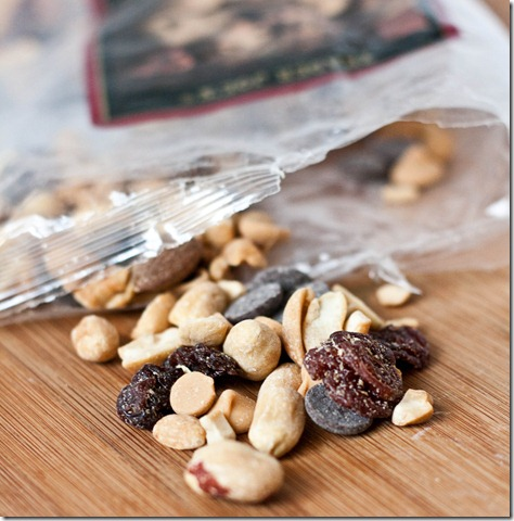 tempting-trail-mix-cookies-trail-mi