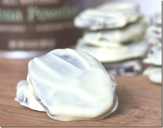 white-chocolate-thin-mints
