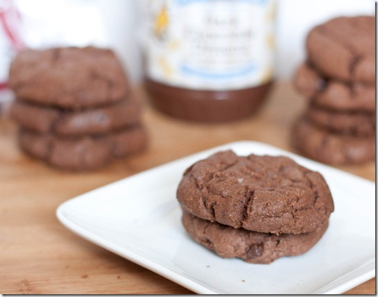 double-chocolate-peanut-butter-cookies-2